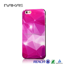 Multi-color for iphone 5 blank case