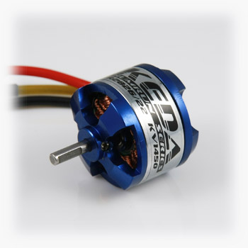 RT2826 high rpm 12v 350w rc outrunner brushless silver bule dc electric motor