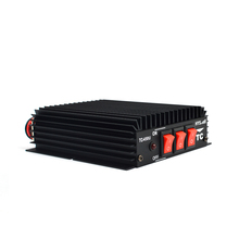 Good Design!!High Power UHF RF Amplifier TC-450