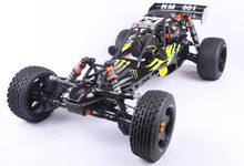 1/5 scale 29cc gas powered rc baja 5B RTR 2.4G KM Baja 5b rc car