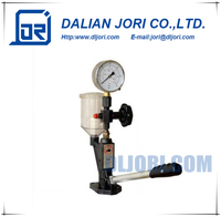 Factory price diesel fuel injector nozzle test equipment S60H