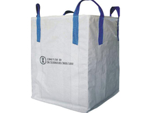 strong 2 ton pp jumbo bag supplier in china