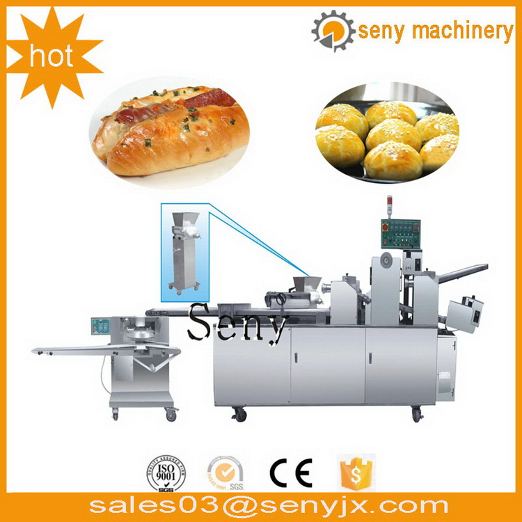 High quality hot selling milling machines for bread