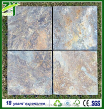 FACTORY SALES! ZY-ST-03 Natural Marble Stone Tiles Indoor Outdoor Use Stone Tiles Swimming Pool Tiles !!