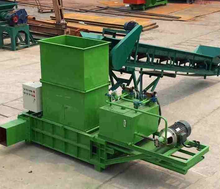 China suppliers wholesale animal feed grass cutting machine hottest products on the market