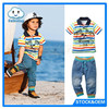 /product-detail/2015-korean-short-sleeve-baby-boy-fashion-dress-shirts-adult-baby-boy-clothes-60199549133.html