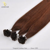 YBY Hot Sale!Top Quality I/U/V/Flat Tip Hair Extension,Wholesale 100% Unprocessed Brazilain Hair Weave, Cheap Virgin Aliexpress