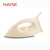 WEI8815 high quality Electric dry iron