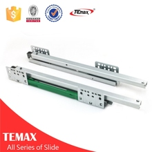 fashionable ball bearing drawer slide guide