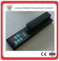 SY-B161 Portable Plant canopy analyzer Leaf Area Meter