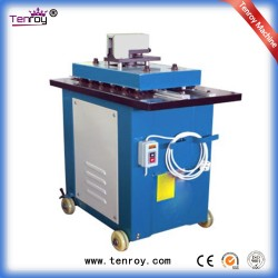 Tenroy nip roller machine,pittsburgh lock forming machine for round spiral duct,sheet metal roof atuo seaming device