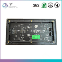 hot sale customized P10 xxx video china led display board