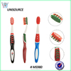 Customise Comfortable Large Toothbrush