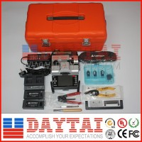 Reliable Quality Ilsintech Fusion Splicer Swift F1
