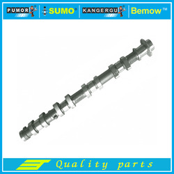 Camshaft / Engine Camshaft / Camshaft Prices 24200-23550/24100-23500 for HYUNDAI ELANTRA