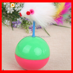 china pet supplies cat toy