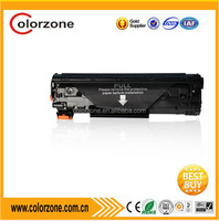 compatible HP CE285A toner cartridge for HP 1102 /1132 /1212 laserjet printer