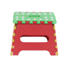 China Taizhou plastic step stool,foot spa stool