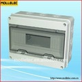 Hot Selling Waterproof Distribution Box For Good Quality