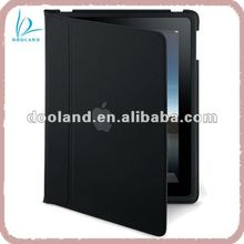 Hot sale for ipad case industrial