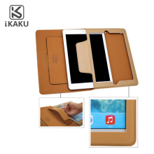 High quality tablet real leather case back cover for samsung tab a t355 galaxy tab pro 10.1
