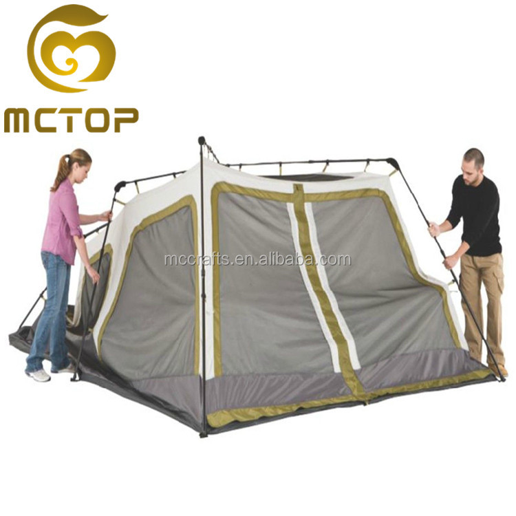 High quality portable cheap competitive price breathable ultra light tent for sale