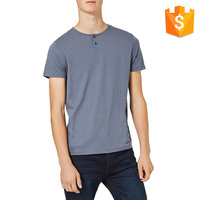 Zhaozi Apparel 100 Cotton 160Gsm Short