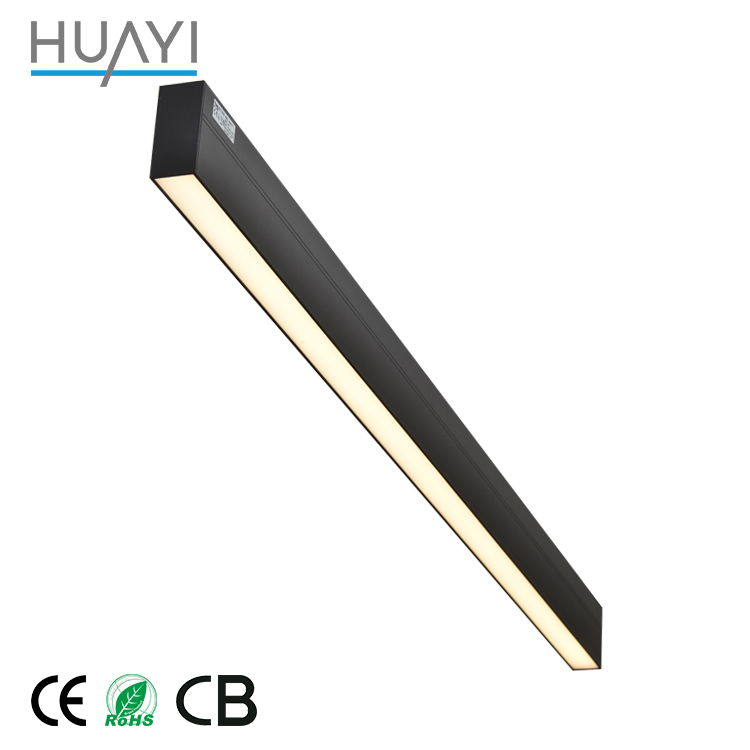Brand New Technology Wholesale Modern SMD LED Pendant Light For Hotel