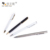 Bulk Items Office School Supplies China Personalized Promotional Metal Twist Ball Pen