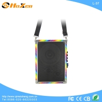 Supply all kinds of car alarm speaker,professional audio speaker