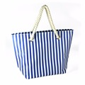 600D Oxford Cooler Shopping Bag Cooler Bag With Handle