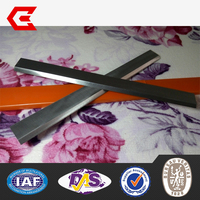 Professional Factory Cheap Wholesale originality tct woodworking planer blade knife with good offer