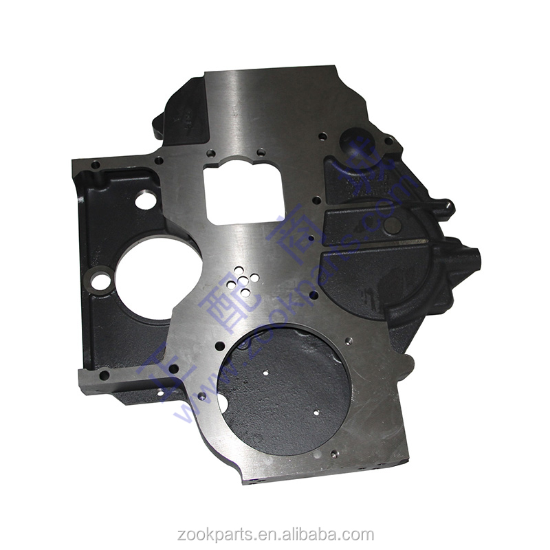 Weichai Deutz Wheel loader diesel engine parts Timing Gear chamber/gear housing/timing gear spare parts
