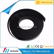 Hot sale top quality best price metal magnetic strip