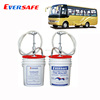 Eversafe Heavy Duty Off Road Tyre Sealant for Tractor, Mining Truck and ATV 20 Liters