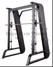 Hot new products for 2016 Sports equipment/Smith Machine/Gym machine fat burn