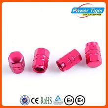 Competitive price and high quality car tire valve