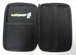 High quality tablet pc case supplier from China