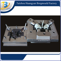 China OEM Injection Moulding Cycle