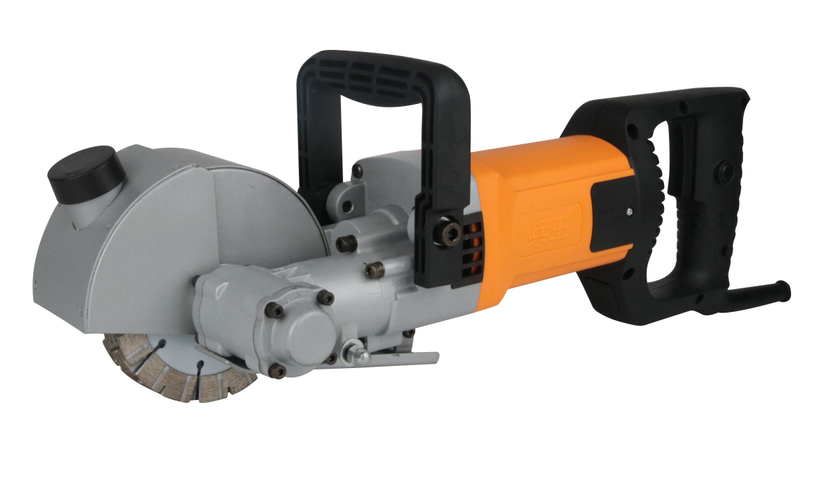 Electric brick wall cutter,power wall chaser