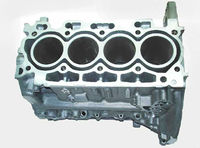 Cylinder block Supplier