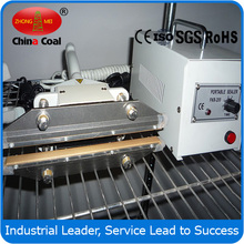 FRK Series Hand Type Sealing Machine