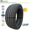Comforser CAR Tyres PCR TIRES IN