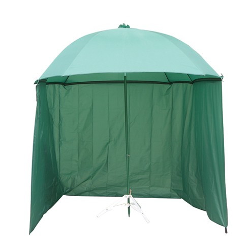Wholesale target market curtain beach umbrella fishing tent buy beach umbre - Parasol prix discount ...