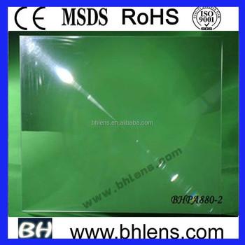 1000mm spot fresnel lens for sale buy spot fresnel lens