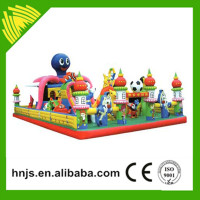 inflatable kids jumping rental castle bounce house for sale