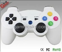 Universal Controllers gamepad joypad for ps2,3 pc 3 in 1