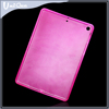 Anti-shock rubber silicone tablet case laptop cover for ipad 5 / air