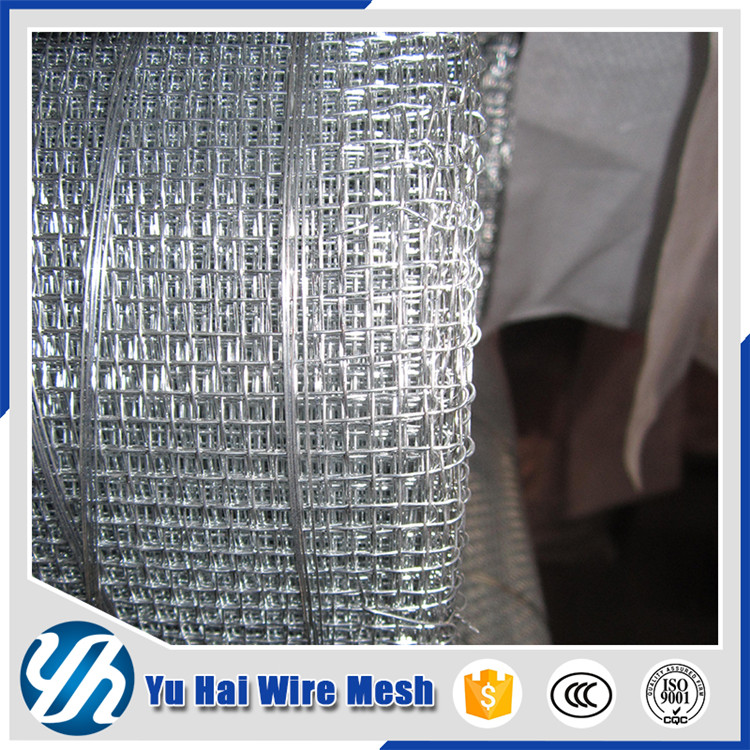 square barbecue wire mesh bbq