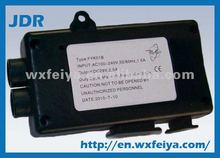 Outside power actuator controller,low price,29V volatage converter factory price